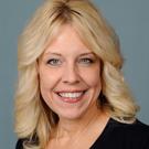 Gina Throneberry, RN, MBA, CASC™, CNOR