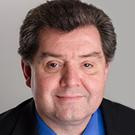 Jeffrey Flynn