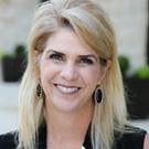 Jill Thrasher, CASC