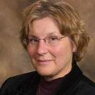 Sandra Berreth, RN, BS, MS, CASC