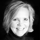 Sue Tetzlaff