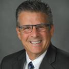 Tony Lafata