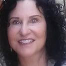 Adrienne L. Malka, ARM, CPDM