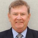 Alan Hermanson, MSN, FNP-C, ACP, UCLA