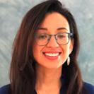 Claudia P. Rodriguez, MD