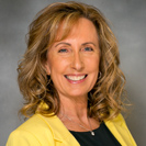 Debbie Ehsan