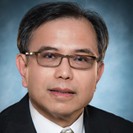 Herminio Vargas, MBA, MPA, JD