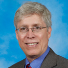 Michael L. Parchman, MD, MPH