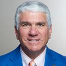 Edwin A. Salsitz, MD, DFASAM