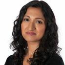 Susan Mani, MD
