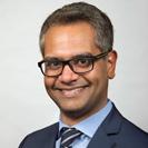 Vipul Bhatia, MD, MBA