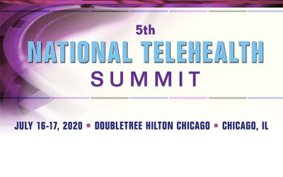 5th National Telehealth Summit