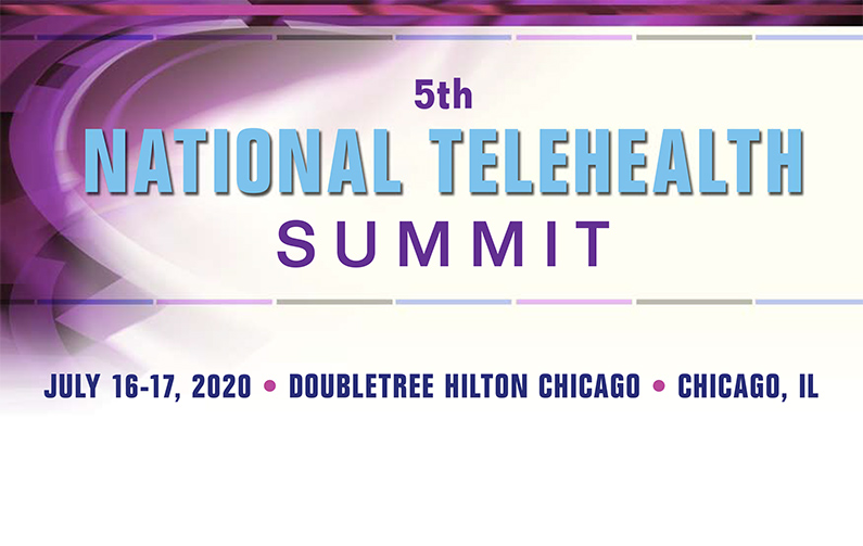 5th National Telehealth Summit
