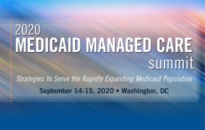 Medicaid Managed Care Summit