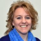 Angie Wolff, RN, BSN