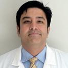 Dr. Arshad Rahim