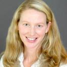 Jennifer Houlihan, MSP, MA