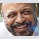 Pranav V. Shah, MD