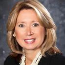 Terri Scheider, RN, MSN, MBA, PH-C