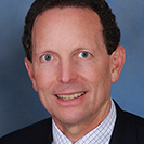 Anthony Magit, MD, MPH
