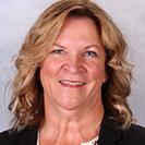 Cindy Welsh, RN, MBA, FACHE