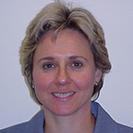Carolyn Langer, MD, JD, MPH