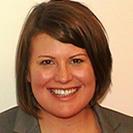 Jennifer Ruschman, ScM