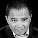 John Chuo, MD, MS