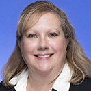 Judy Hamlin, RN, MS, CCM, FNP-C
