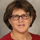 Laura Adams, MBA