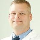 Dr. Marc Arnold DNP, ANP-BC