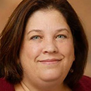 Patricia Commiskey, DrPH, MA