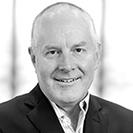 Peter A. Rasmussen, MD