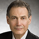 Michael Ries, MD, MBA, FCCM, FCCP, FACP