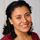 Sirene Garcia