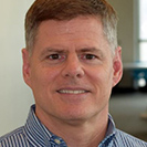 Todd J. Vento, MD, MPH, FACP, FIDSA