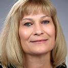 Sue Voltz