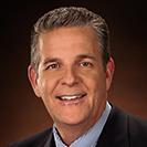 David Patterson, MBA, BSN, RN