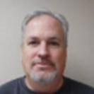 Troy Grovenburg, PhD, MS, MBA