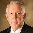 David L. Larsen, RN, MHA