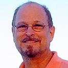 Jonathan Harding, MD