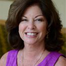 Kathleen Fraser MSN, MHA, RN-BC, CCM, CRRN, FAAN
