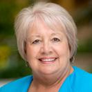 Kathleen M. Matson, DHA, MSN, RN, NE-BC