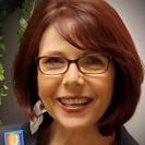 Mary Noil Pilkington, RN, BSN, CCM