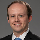 Michael Chilmaid, MBA
