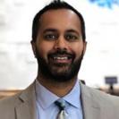 Nilesh Patel, DO, FAAEM, FACOEP