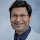 Nimit Agarwal, MD FACP