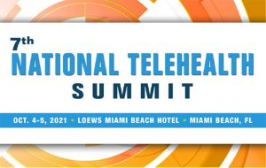 7th National Telehealth Summit