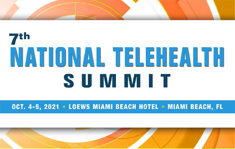 7th National Telehealth Summit