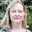 Linda Branagan, PhD